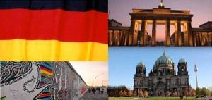 Germany Visit visa