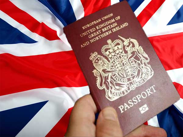Image result for uk immigration